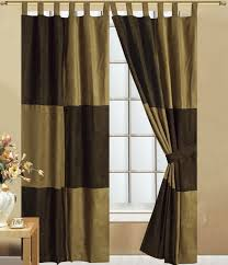 best latest curtains for living room formidable small living room remodel ideas with latest curtains for chic living room curtain