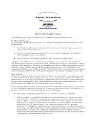 Columbia University Columbia University Clear Admit