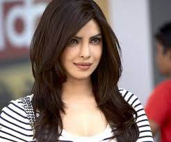 Priyanka Chopra Actress Priyanka Chopra, who has always lent support to women empowerment, spoke about the importance of educating a girl child as part of a ... - Priyanka-Chopra2
