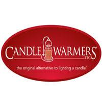 Candle <b>Warmers</b> (Кендл Вормс) купить в Москве ароматические ...