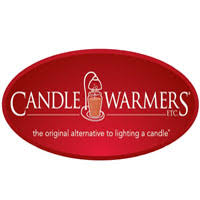 Candle Warmers | ароматические свечи и товары для дома на ...
