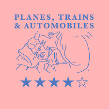 Image result for trains and planes gif