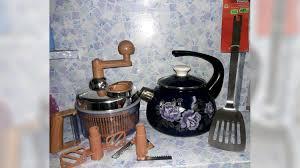 Овощерезка ручная, <b>чайник 3.0л</b>. б.у., лопатка Vinz купить в ...