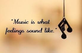 I Love Music Quotes Tumblr HD Wallpapers on picsfair.com