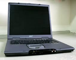 Acer (azienda) - Wikipedia