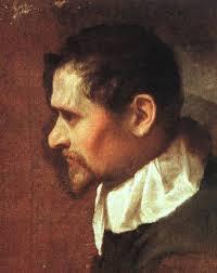 Annibale Carracci - Wikipedia