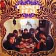Canned Heat album by Canned Heat