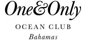 Image result for one and only logo bahamas