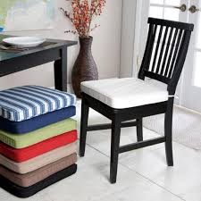 Padding For Dining Room Chairs Stunning Cushions For Kitchen Chairs Walmart And Rugs Cushions