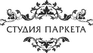 <b>Паркетная доска Barlinek</b> (Барлинек) - купить в Москве недорого ...