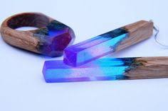 143 Best SmartParts <b>Resin</b> and Acrylic images | Jewelry making ...