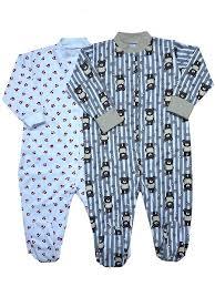 <b>Комбинезон</b> нательный для малыша <b>Веста</b> 7773470 в интернет ...