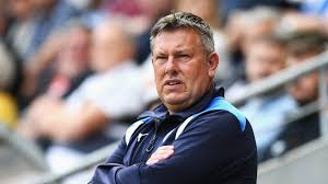 craig shakespeare should get leicester job frank sinclair tells ray wilkins and frank sinclair back craig shakespeare to replace claudio ranieri as leicester manager