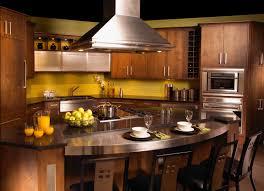 Kitchen Countertop Decor Countertop Inserts