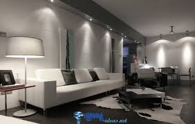 lounge room lighting ideas. lighting cheap simple ideas for living room luxury with led spotlights excellent diy lounge
