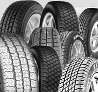 Buy <b>Imperial Ecosport SUV 225/65</b> R17 102H online @ giga-tyres ...