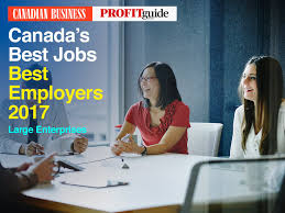 s best jobs the top best jobs in s best employers 2016