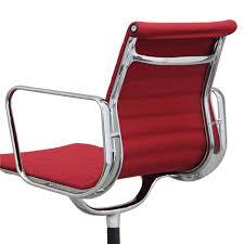 charles eames brostuhl ea 108 bauhaus designerstuhl aluminium chair ea 108