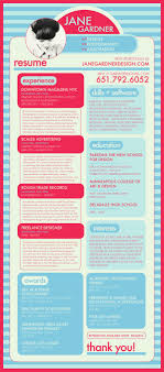 best images about resumes graphic design ux ui sample graphic design resumes google search