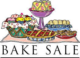 bake clipart images clipartfest easter bake platte county