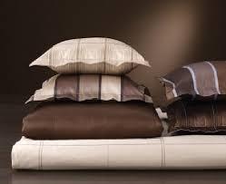 <b>Elegante</b> Постельное белье Германия   Купить белье постельное ...