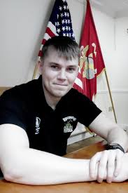 corps stories special assignment marine security guards london cpl cody d smith u s marine house