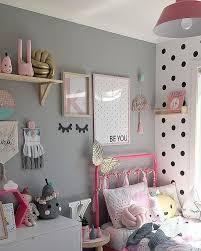 bedroom ideas jpg