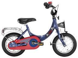 Детский <b>велосипед Puky ZL</b> 12-1 Alu — купить по выгодной цене ...