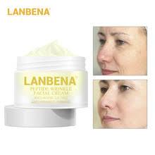 LANBENA пептидный <b>коллагеновый крем для лица</b> против ...