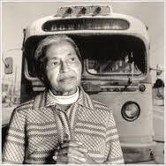 Paper Masters Custom Research Papers on Rosa Parks Paper