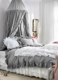 1000 ideas about shabby chic bedrooms on pinterest shabby chic cottages and bedrooms beautiful shabby chic style bedroom