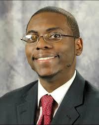 baltimore scholar profiles university of baltimore stephen thomas