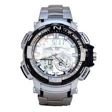 RELOGS Sports electronic W08 watch <b>Fashion Men Watch</b> ...