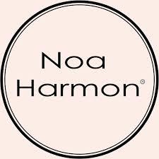 harmon noa