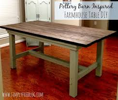 pottery barn style dining table:  table dining room tables pottery barn style medium dining room tables pottery barn intended for