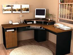 tables furniture modern home office comes with corner computer desk furniture design with the best quality home office workstations ideas furniture cheap office workstations