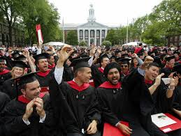 excellent hbs admissions essay business insider