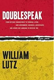 amazoncom politics and the english language and other essays  doublespeak rebel reads