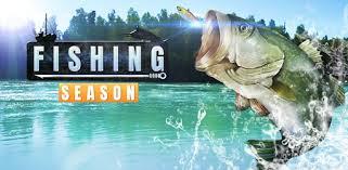 <b>Fishing</b> Season : River To <b>Ocean</b> - Apps on Google Play