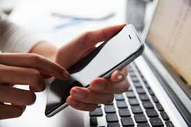 resources to help get the job you really want top 6 job searching mobile apps for