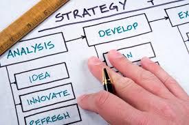 critically analysis of the development strategy followed in critically analysis of the development strategy followed in after independence essay