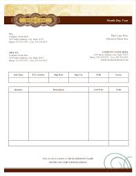 best photos of s invoice sample car invoice sample s invoice template word