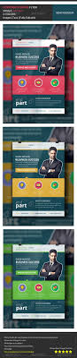 best images about print templates fonts flyer corporate office flyer magazine ads