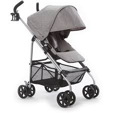 double strollers com standard strollers