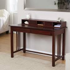 office desk cheap cheap office drawers