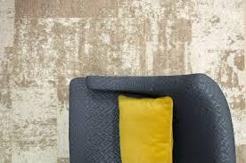 <b>Ковер CASUAL parchment</b> - Мебельные комплектующие Сарма