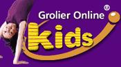 Image result for grolier online