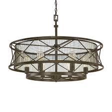 similar products capital lighting soho