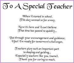Thank You Teacher Quotes From Students | Thank You Quotes For ... via Relatably.com