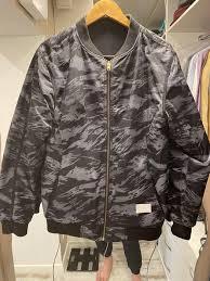 Мужская <b>куртка</b>, бомбер <b>Crooks & Castles</b>: 1 999 грн. - Мужская ...